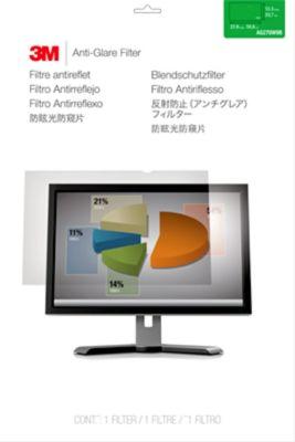 3M 24.0W9 Yansıma Önleyici Ekran Filmi