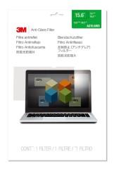 3M - 3M 15.6 Laptop Yansıma Önleyici Ekran Filmi