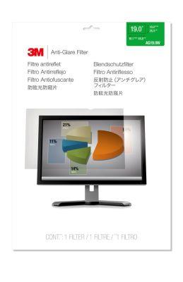 3M 19.0W Yansıma Önleyici Ekran Filmi