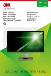 3M - 3M 21.5 Yansıma Önleyici Ekran Filmi
