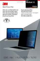 3M - 3M Apple Macbook 12 Gizlilik Ekran Filtresi