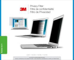 3M - 3M Apple Macbook Air 11 Gizlilik Ekran Filtresi