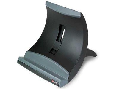 3M Laptop Desteği LX550