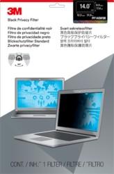 3M - 3M PF14.0w Gizlilik Ekran Filtresi