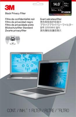 3M PF14.0w Gizlilik Ekran Filtresi