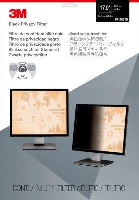 3M PF17.0w Ekran Gizlilik Filtresi