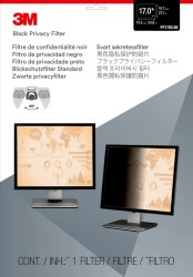 3M - 3M PF17.0w Ekran Gizlilik Filtresi
