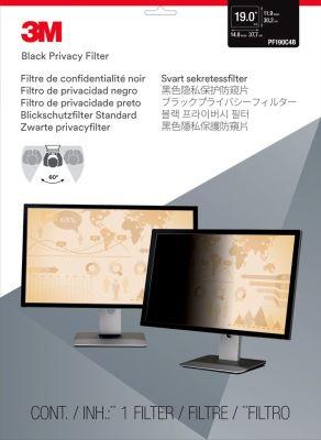 3M PF19.0 Ekran Gizlilik Filtresi Gold