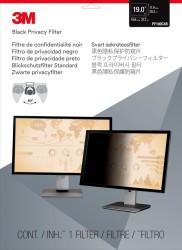 3M - 3M PF19.0 Ekran Gizlilik Filtresi Gold