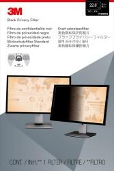 3M - 3M PF22.0w Ekran Gizlilik Filtresi