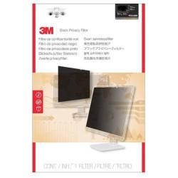 3M - 3M PF27.0w9 Ekran Gizlilik Filtresi