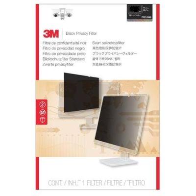 3M PF27.0w9 Ekran Gizlilik Filtresi