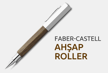 JuFaber Castell