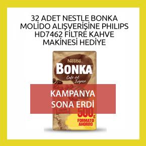 kamp_bonka.jpg (113 KB)