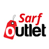 Sarf Outlet