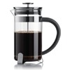 French Press Kahveler