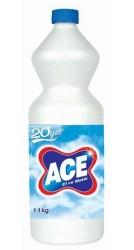 ACE - Ace Çamaşır Suyu 1lt