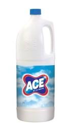 Ace - Ace Çamaşır Suyu 2lt