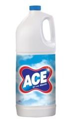 ACE - Ace Çamaşır Suyu 4lt