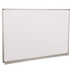 Akyazı Manyetik Duvara Monte Yazı Tahtası 45x60 Beyaz - Thumbnail