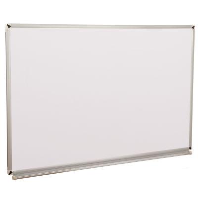 Akyazı Manyetik Duvara Monte Yazı Tahtası 45x60 Beyaz