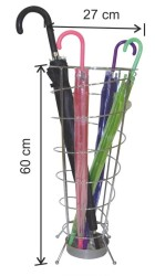 ARI METAL - Arı Metal Şemsiyelik