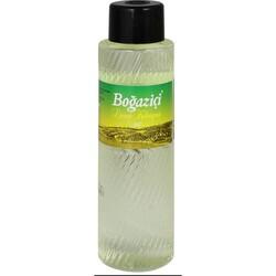 Boğaziçi - Boğaziçi Kolonya 200ml