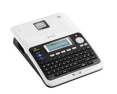 Brother P-Touch PT-2030 Masa Üstü Etiketleme Makinesi