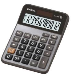 Casio - Casio Hesap Makinesi 12 Hane MX-120B