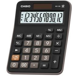 Casio - Casio Hesap Makinesi 12 Hane MX 12B
