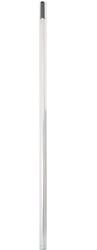 Ceyhanlar - Ceymop Alüminyum Sap 130cm