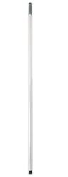Ceyhanlar - Ceymop Alüminyum Sap Vidalı 130cm