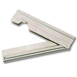 Ceyhanlar - Ceymop Cam Kazıma Aparatı Metal