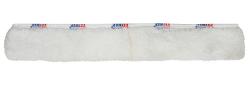 Ceyhanlar - Ceymop Cam Peluşu 45cm