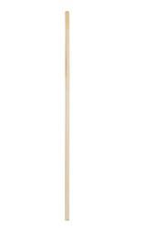 Ceyhanlar - Ceymop Gürgen Ahşap Sap Vidalı 120cm