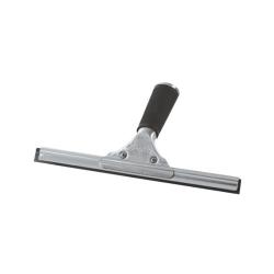 Ceyhanlar - Ceymop Metal Cam Silici 25cm