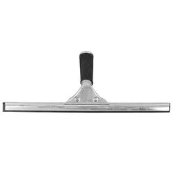 Ceyhanlar - Ceymop Metal Cam Silici 35cm