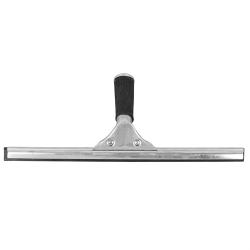Ceymop Metal Cam Silici 45cm - Thumbnail