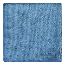 CEYHANLAR - Ceymop Mikrofiber Bez 40x40 Mavi