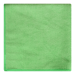 CEYHANLAR - Ceymop Mikrofiber Bez 40x40 Yeşil
