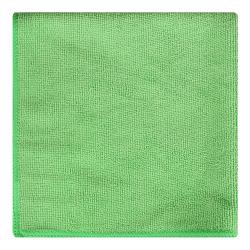 Ceymop Mikrofiber Bez 40x40 Yeşil