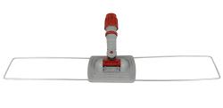 Ceymop Mop Aparatı Tel 40cm - Thumbnail