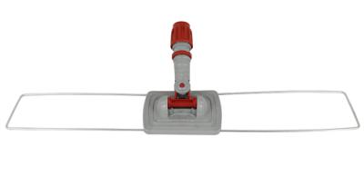 Ceymop Mop Aparatı Tel 50cm