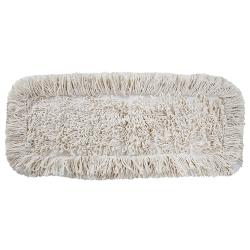 Ceyhanlar - Ceymop Nemli Mop Yedeği 50cm