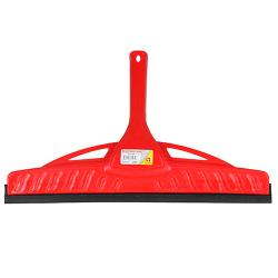 CEYHANLAR - Ceymop Plastik Cam Çekçek Eko 35cm