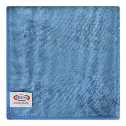 CEYHANLAR - Ceystar Mikrofiber Temizlik Bezi Mavi