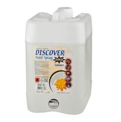 Discover - Discover Oda Parfümü Gold Multi Sprey Cashmere 5kg