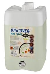 Discover - Discover Oda Parfümü Gold Multi Sprey Spring 5kg
