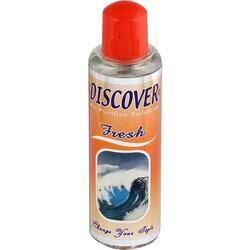 Discover - Discover Sihirli Küre Solüsyonu Fresh 150ml