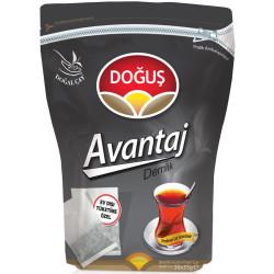 Doğuş - Doğuş Demlik Poşet Çay Avantaj 30 gr 35'li
